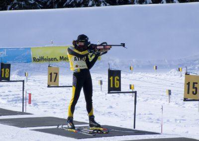 Biathlonzentrum Obertilliach_16