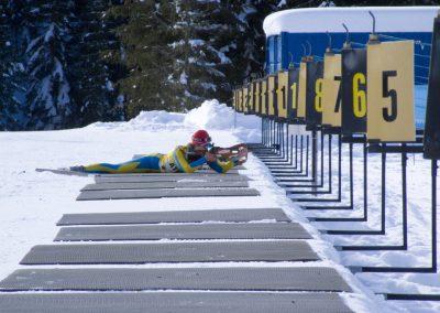 Biathlonzentrum Obertilliach_9