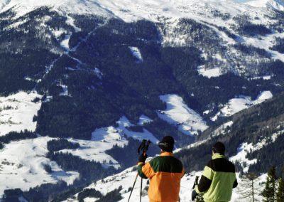 Skifahrer_Dorfberglift001